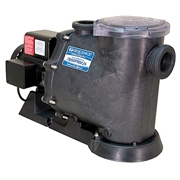 Sequence Primer Alpha Series 7800 GPH Pump