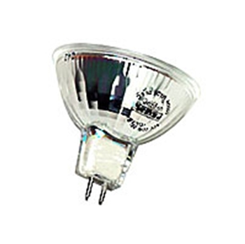 20 Watt MR16 Halogen Lamp