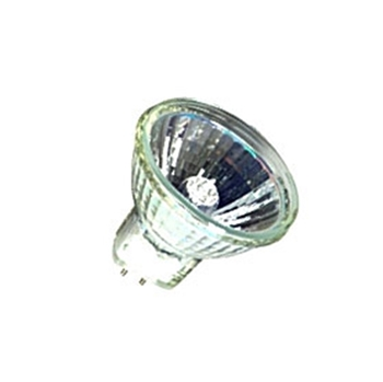 20 Watt MR11 Halogen Lamp