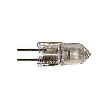 5 Watt JC5 Lamp