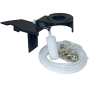 Savio Skimmerfilter Right Side Auto-Fill Kit
