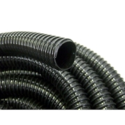 """Picture of Spiral Tubing- 1.25""""(MM) x LF"""