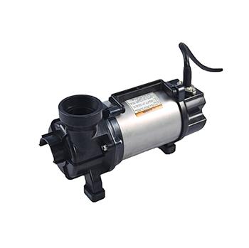 Tsurumi 3PL Pump