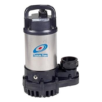 Tsurumi 2OM Pump