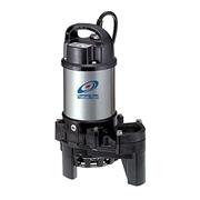 Tsurumi 4PN Pump