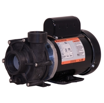 ValuFlo 750 Series 4200 GPH Pump