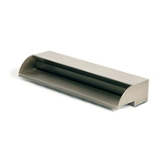 "Atlantic 24"" Stainless Steel Scupper"