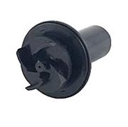 22837-aquamax-impeller