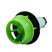 22645-Aquarius-1400-Impeller