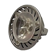Picture for category OASE Pond Lighting Accessories