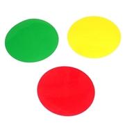 OASE Lunaqua 10 Color Lens