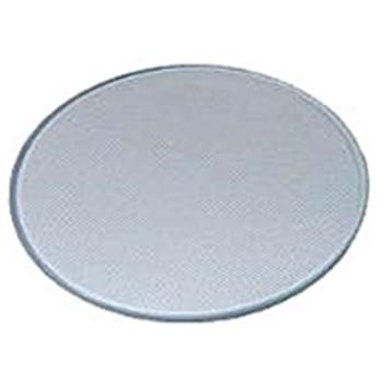 OASE LunAqua 10 Clear Lens