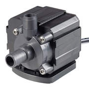 Picture for category Pondmaster Pond-Mag Pumps