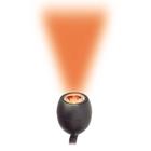 Little Giant Extra LED EggLite Red