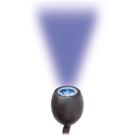 Little Giant Extra LED EggLite Blue