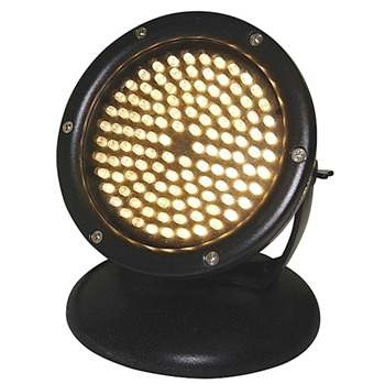 Alpine 120 Super Bright Pond Light