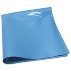 Blue PVC Pond Liner