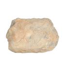 Atlantic RL40D Rock Lid- Desert