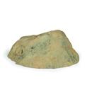 Atlantic RL70 Rock Lid- Desert