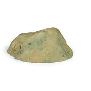 Rock-Lid-RL70D