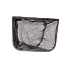 Atlantic NT15000 Replacement Net