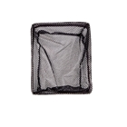 Atlantic NT3000 Replacement Net