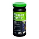 CCB002-1-BioClarifier