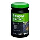 CCB002-2-BioClarifier