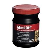 CC040-24-MuckOff