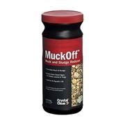 CC040-48-MuckOff