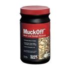 CC040-96-MuckOff