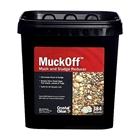 CC040-384-MuckOff