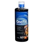 CC021-32-OneFix