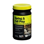 CC026-24-Spring-Fall-Prep