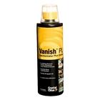 CC015-16-Vanish-Plus