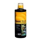 CC015-32-Vanish-Plus