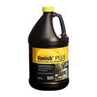 CC015-1G-Vanish-Plus