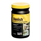 CC013-2-Vanish-Dry