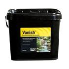 CC013-25-Vanish-Dry