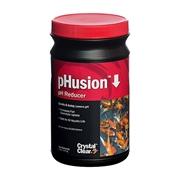 CC025-2-pHusion