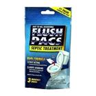 200017-Flush-PACS