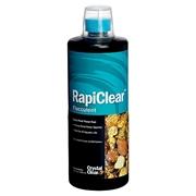 CC063-32-RapiClear