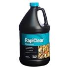 CC063-1G-RapiClear