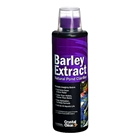 CC095-16-Barley-Extract