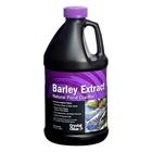 CC095-64-Barley-Extract