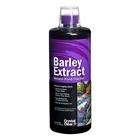 CC095-32-Barley-Extract