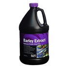 CC095-1G-Barley-Extract