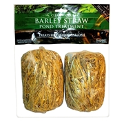 125-Barley-Straw-Mini