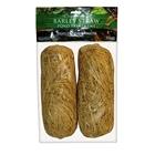 130-Barley-Straw-Mini