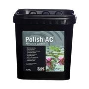 CC090-5-Polish-AC